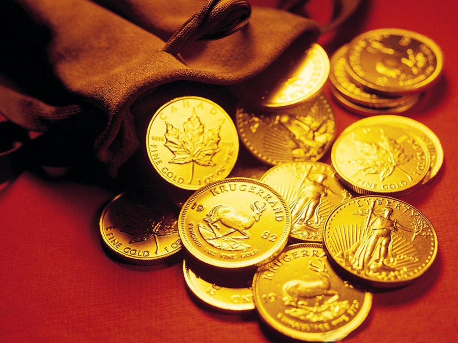 If You Are Looking For Where To Gold Oc And Coin Is A One Stop That Prides Itself On Integrity Service We Raise Your Free